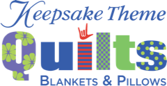 Keepskake Theme Quilts