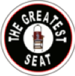 The Greatest Seat